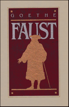 Faust # 40848